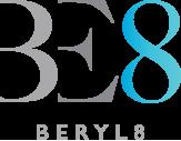 Beryl8